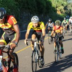 President Cycle Race Aug 2015 (10)