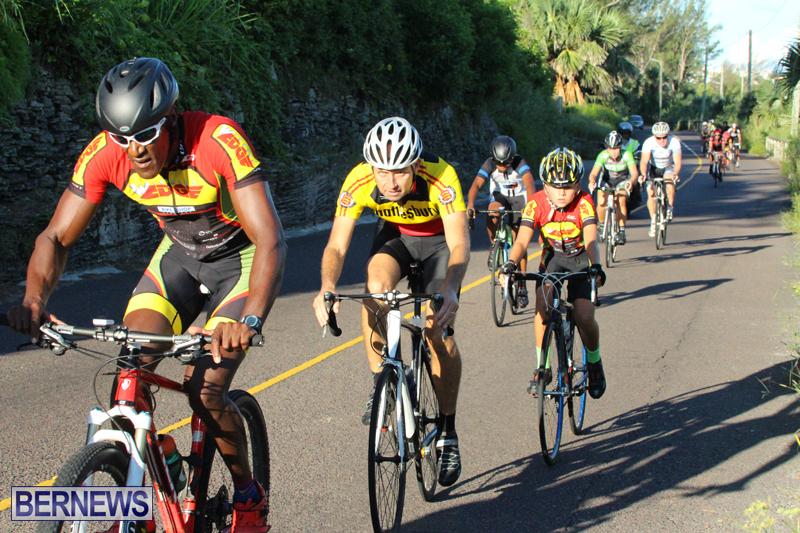 President-Cycle-Race-Aug-2015-10