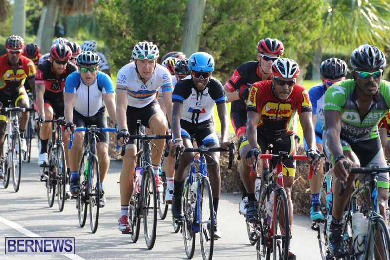 President-Cycle-Race-Aug-2015-11