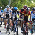 President Cycle Race Aug 2015 (12)