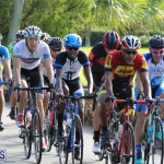 President Cycle Race Aug 2015 (13)
