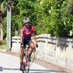 President Cycle Race Aug 2015 (14)
