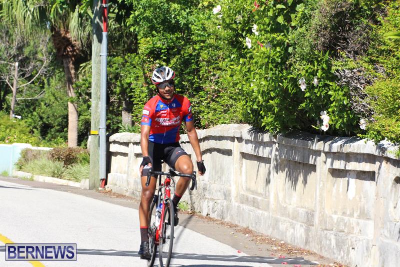 President-Cycle-Race-Aug-2015-14