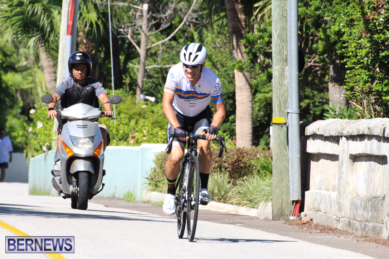 President-Cycle-Race-Aug-2015-15