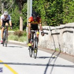 President Cycle Race Aug 2015 (16)