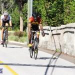 President Cycle Race Aug 2015 (16)