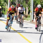 President Cycle Race Aug 2015 (17)