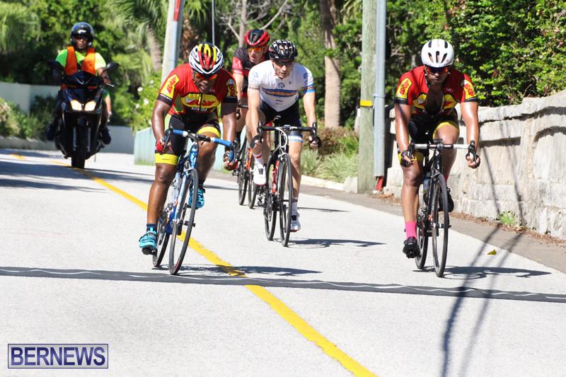 President-Cycle-Race-Aug-2015-17