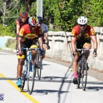 President Cycle Race Aug 2015 (18)
