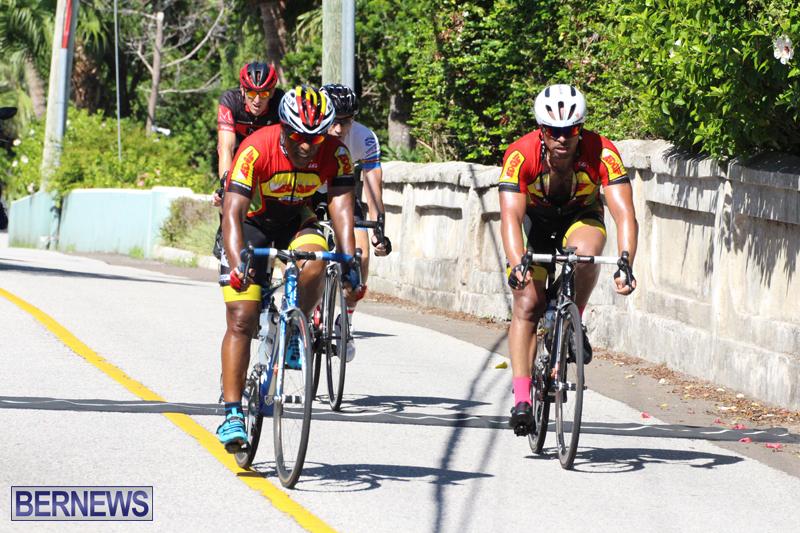 President-Cycle-Race-Aug-2015-18