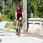 President Cycle Race Aug 2015 (19)