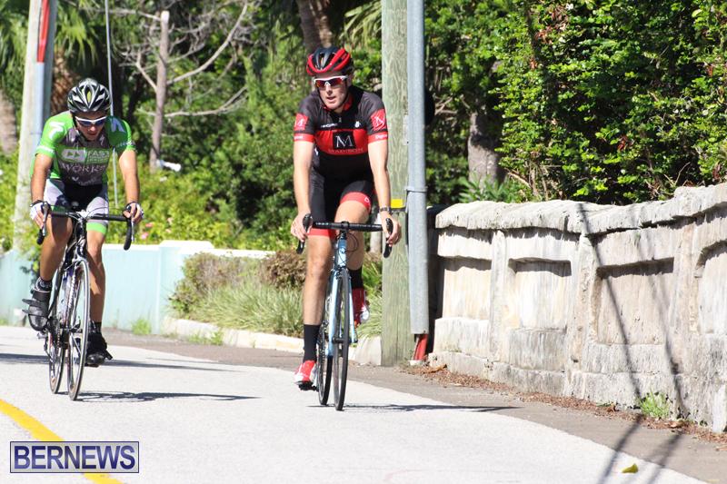 President-Cycle-Race-Aug-2015-19