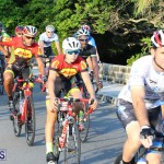 President Cycle Race Aug 2015 (2)