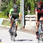 President Cycle Race Aug 2015 (20)
