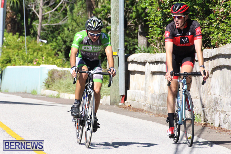 President-Cycle-Race-Aug-2015-20