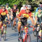 President Cycle Race Aug 2015 (3)