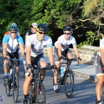 President Cycle Race Aug 2015 (4)