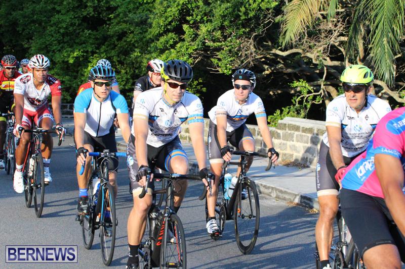 President-Cycle-Race-Aug-2015-4