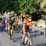 President Cycle Race Aug 2015 (5)