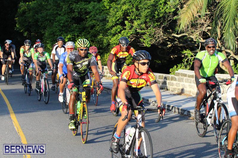 President-Cycle-Race-Aug-2015-5