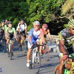 President Cycle Race Aug 2015 (6)