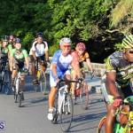 President Cycle Race Aug 2015 (6)