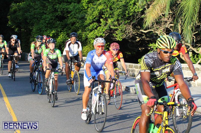President-Cycle-Race-Aug-2015-6