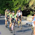 President Cycle Race Aug 2015 (7)