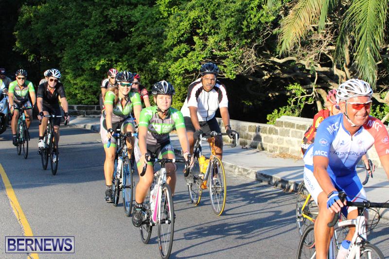President-Cycle-Race-Aug-2015-7