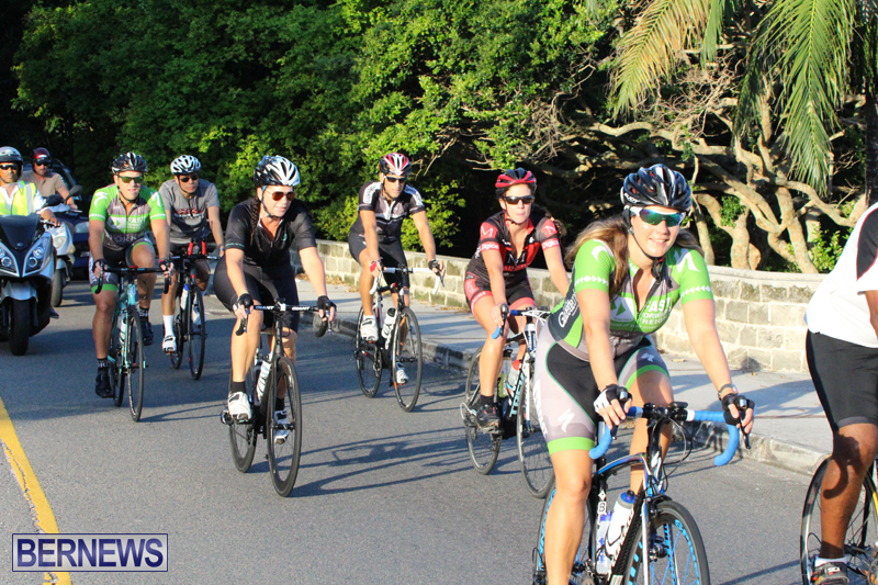 President-Cycle-Race-Aug-2015-8