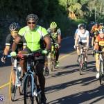 President Cycle Race Aug 2015 (9)