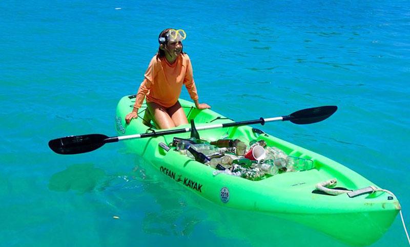 Rachael in kayak hi res1