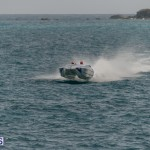 Round the Island 2015 August (37)