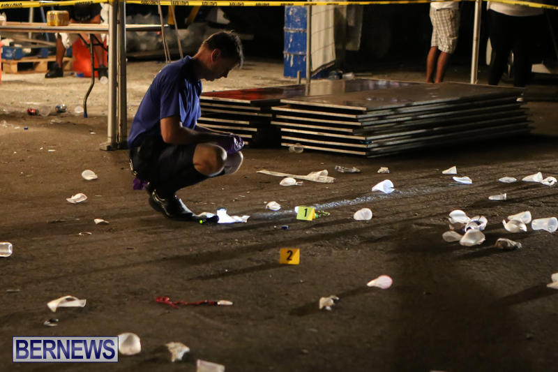 SVR Incident Bermuda, August 1 2015-5