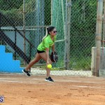 Softball August 19 2015 (1)