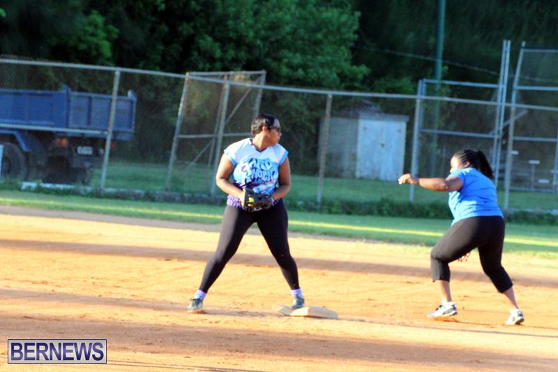 Softball-August-19-2015-10