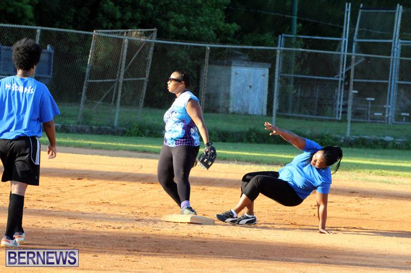 Softball-August-19-2015-11