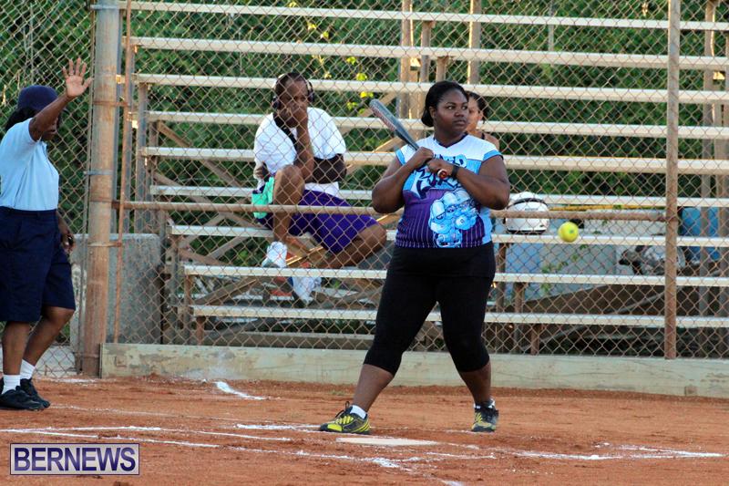 Softball-August-19-2015-12