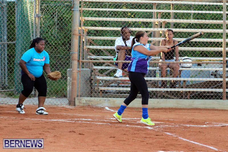 Softball-August-19-2015-14