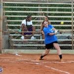 Softball August 19 2015 (15)