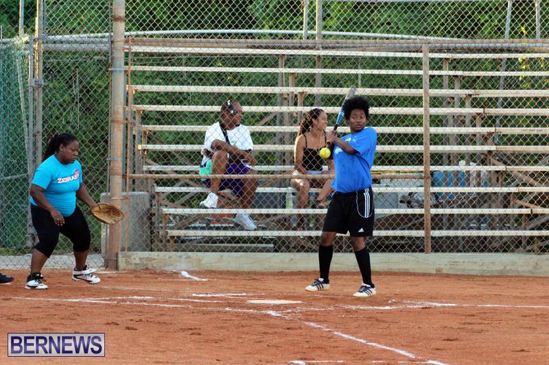 Softball-August-19-2015-17