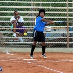 Softball August 19 2015 (18)