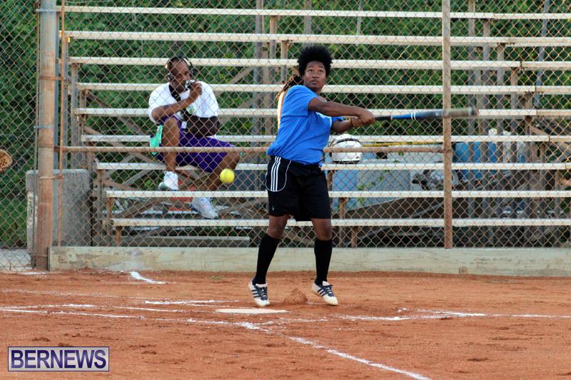 Softball-August-19-2015-18