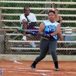 Softball August 19 2015 (19)