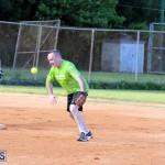 Softball August 19 2015 (2)