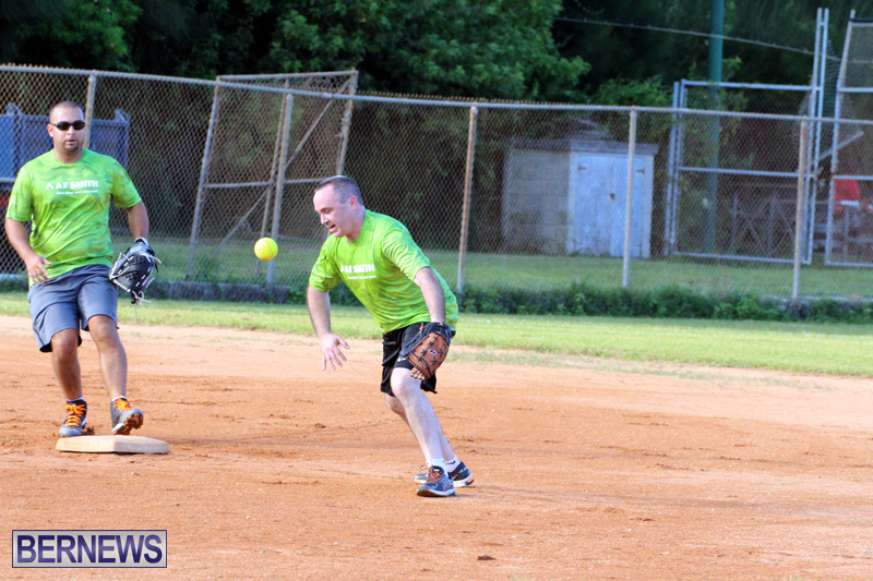 Softball-August-19-2015-2