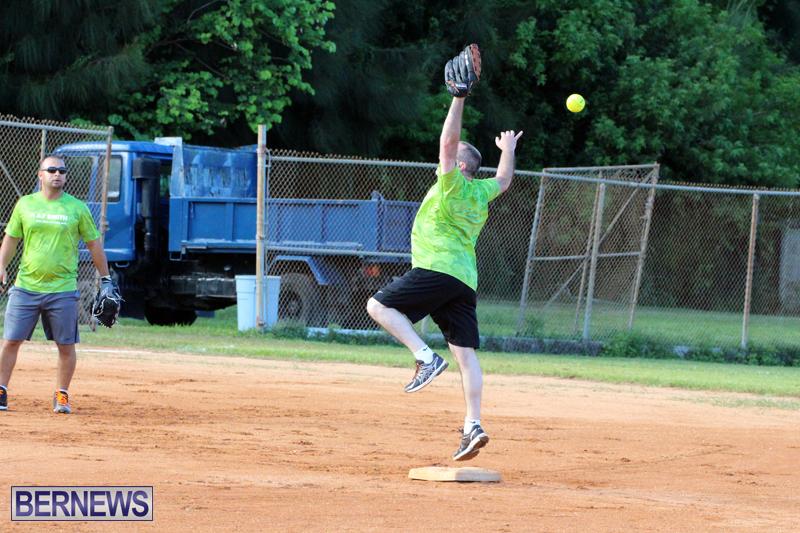Softball-August-19-2015-4