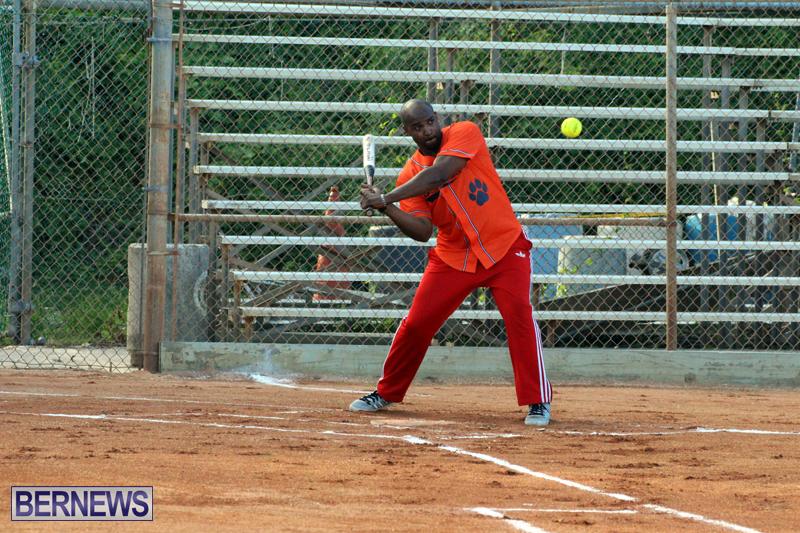 Softball-August-19-2015-5