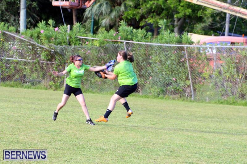 Softball-August-19-2015-6