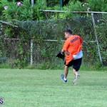 Softball August 19 2015 (7)
